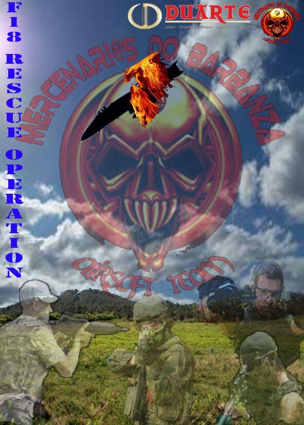 [3/2/2013]F-18 Rescue Op (Org. Mercenarios en Campo de Golf Boiro) Img-2010