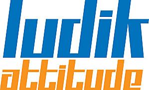 Le forum de Ludik Attitude