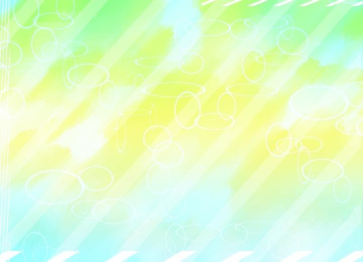 Tuto' graphisme By Hana' ^^ 1112tc11