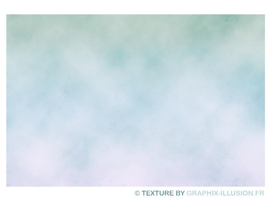 Tuto' graphisme By Hana' ^^ Textur13