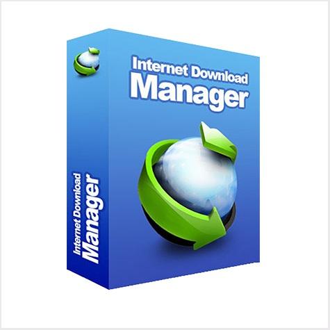[جديد] تحميل internet download manager كامل نسخة 2021 Idm10