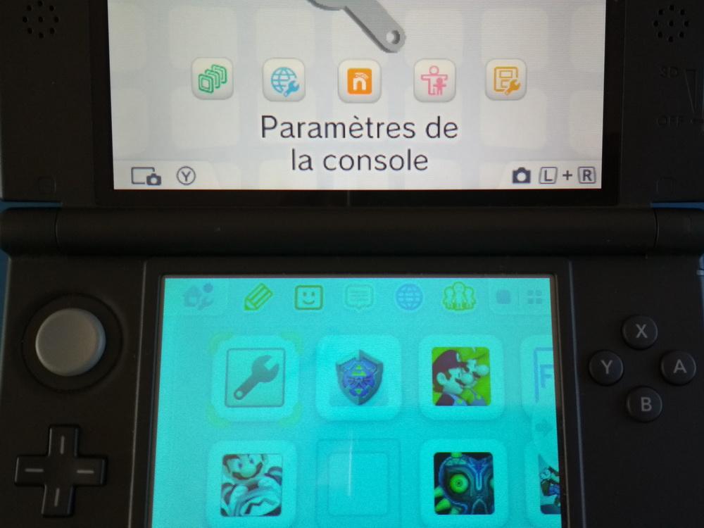 Problème écran tactile 3DS XL Img_2011