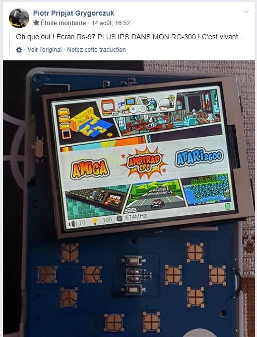 RG300: Mini Retro Game Console Retro_10