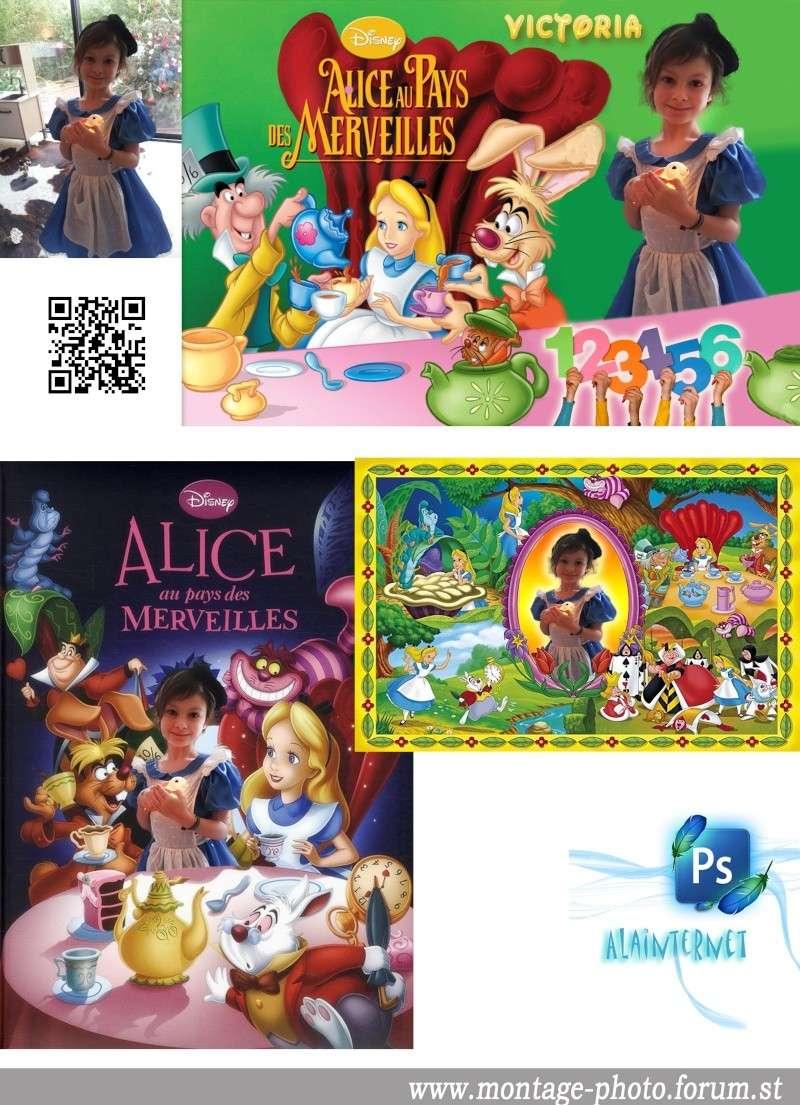 cartes anniversaire - Page 6 Alicze10