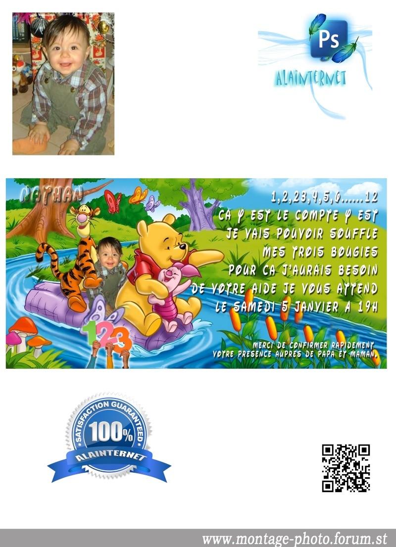 cartes anniversaire - Page 6 Sans_t36