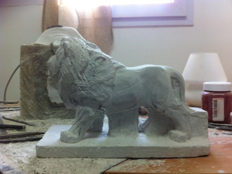 Lion Img_0010