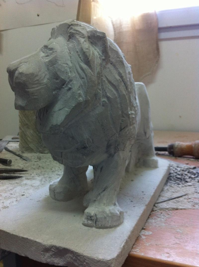 Lion Img_0011
