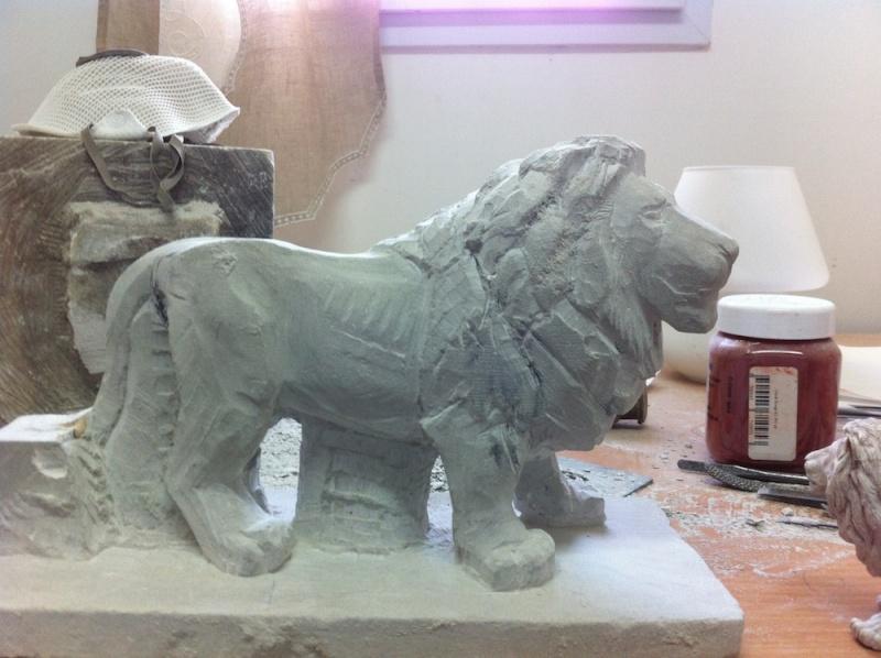 Lion Img_0012
