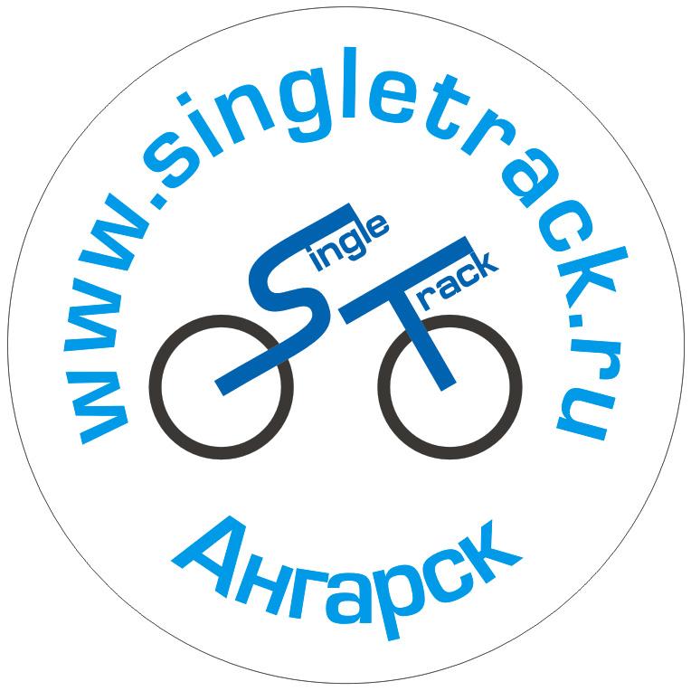 """Какой хочется видеть """"велоформу/велоодежду"""" с символикой Singletrack.ru ? Dddddu15"""