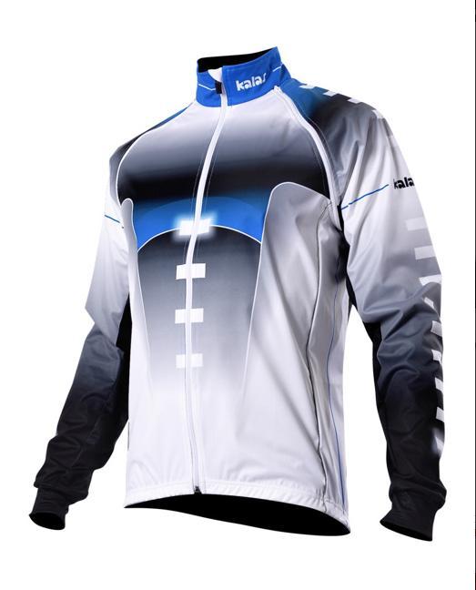 """Какой хочется видеть """"велоформу/велоодежду"""" с символикой Singletrack.ru ? Ddudnd11"""