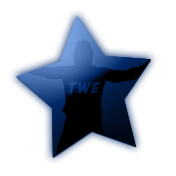 Total Wrestling Entertainment Twe_lo10