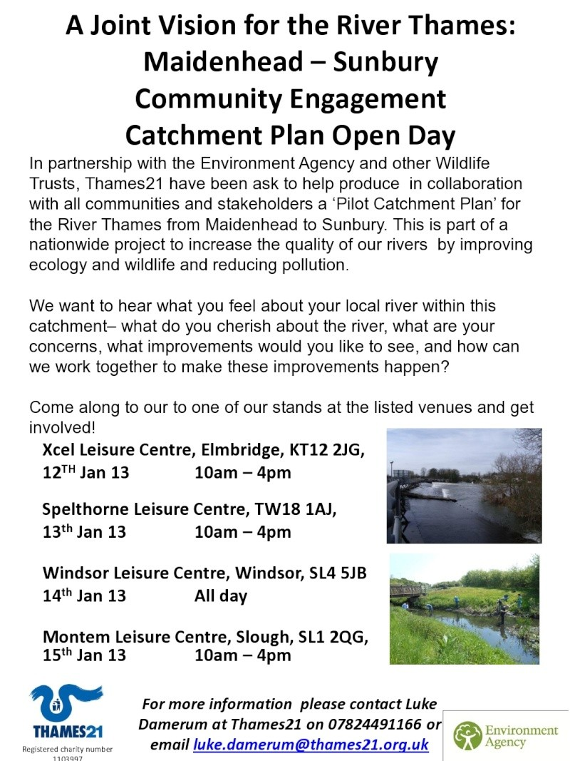 Pilot Catchment Plan - Try and get along Page0010