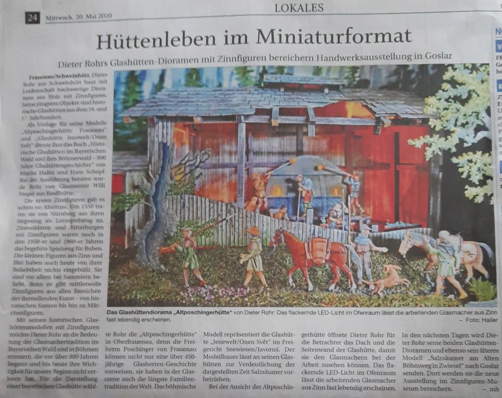 Altposchingerhütte um 1600, 30mm Figuren - Seite 2 20-05-13