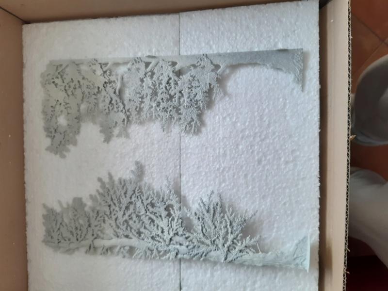 Salzsäumer fürs Museum, 30 mm Figuren 20210111