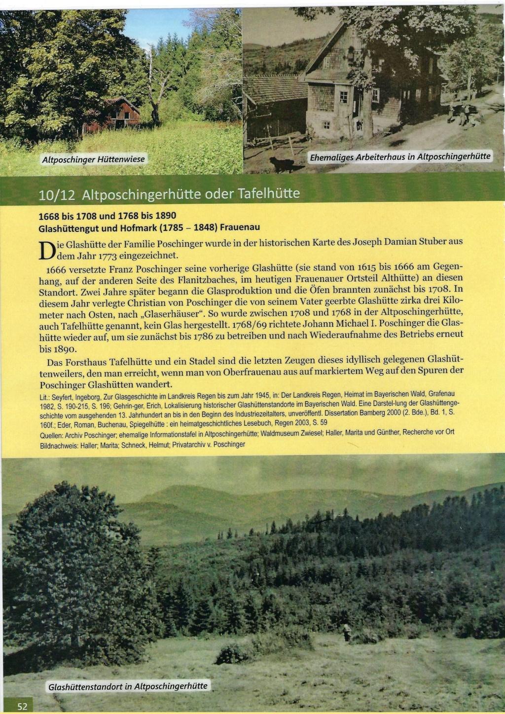 Altposchingerhütte um 1600, 30mm Figuren Altpos10