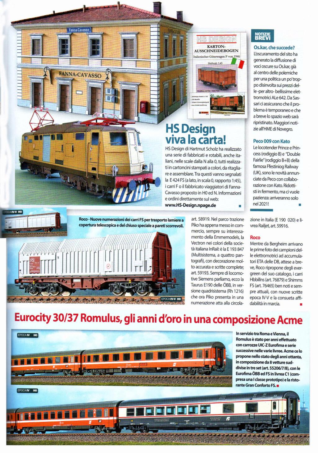Alles Pappe (H. Scholz Bericht CSM) - Seite 4 Anzeig10