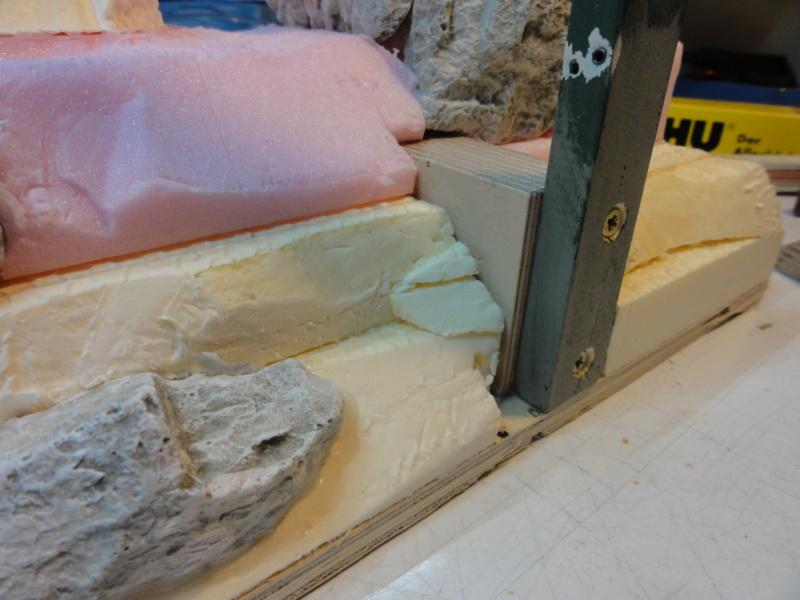 Salzsäumer fürs Museum, 30 mm Figuren Dsc07917