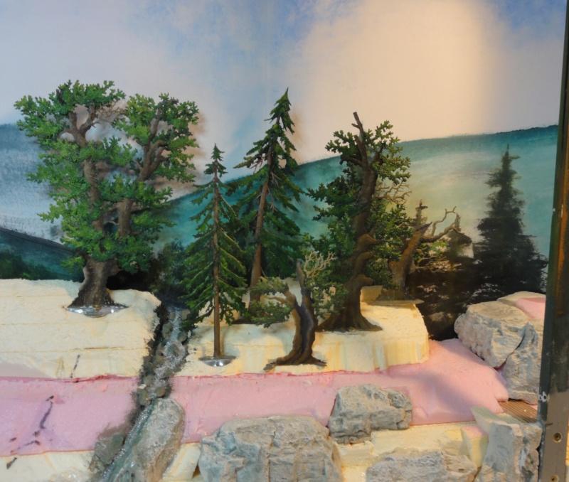 Salzsäumer fürs Museum, 30 mm Figuren Dsc07923