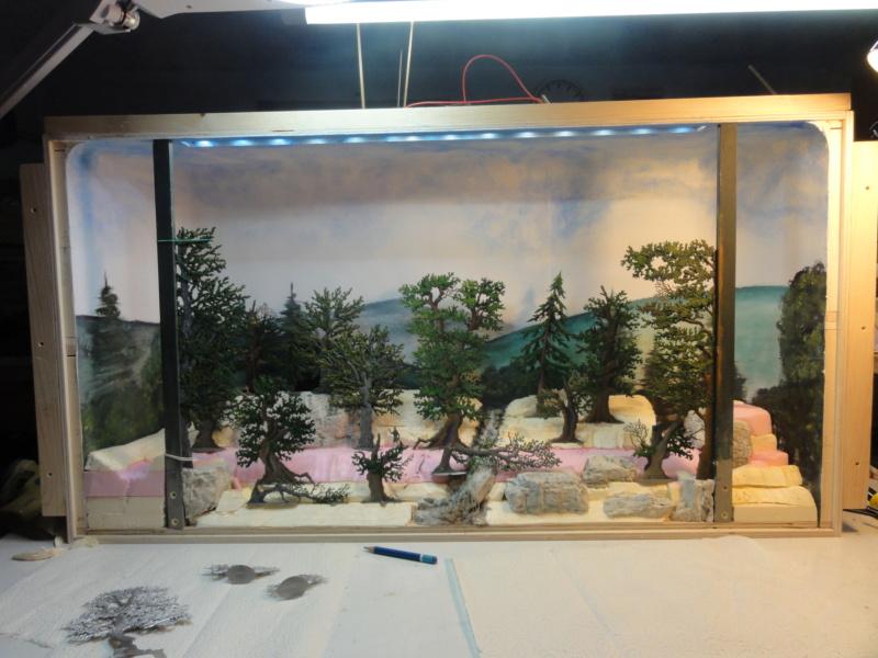 Salzsäumer fürs Museum, 30 mm Figuren Dsc07930