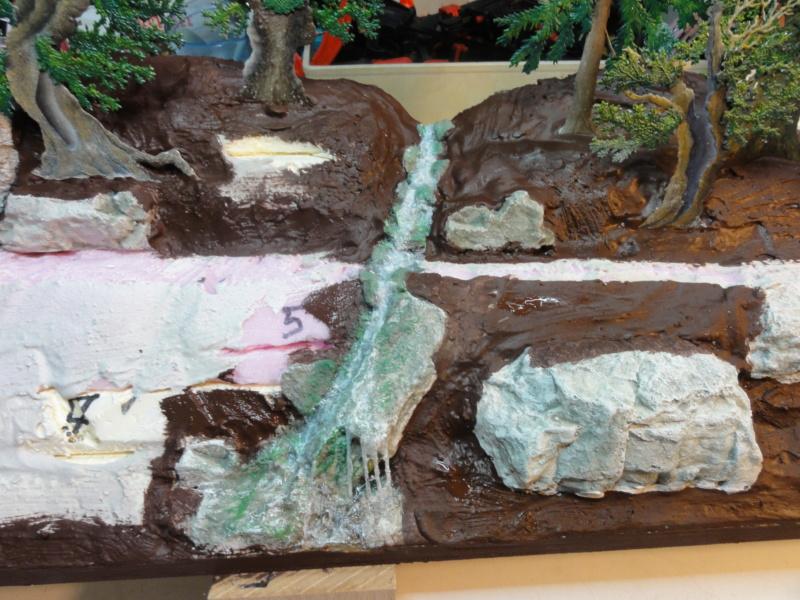 Salzsäumer fürs Museum, 30 mm Figuren Dsc08011