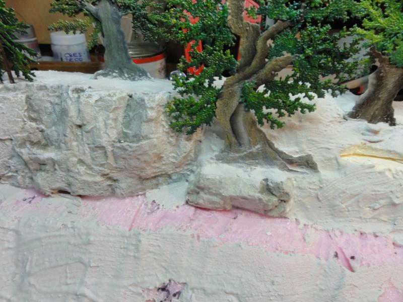 Salzsäumer fürs Museum, 30 mm Figuren Dsc08012