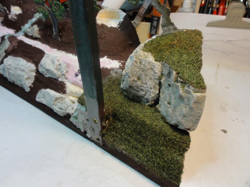 Salzsäumer fürs Museum, 30 mm Figuren Dsc08014