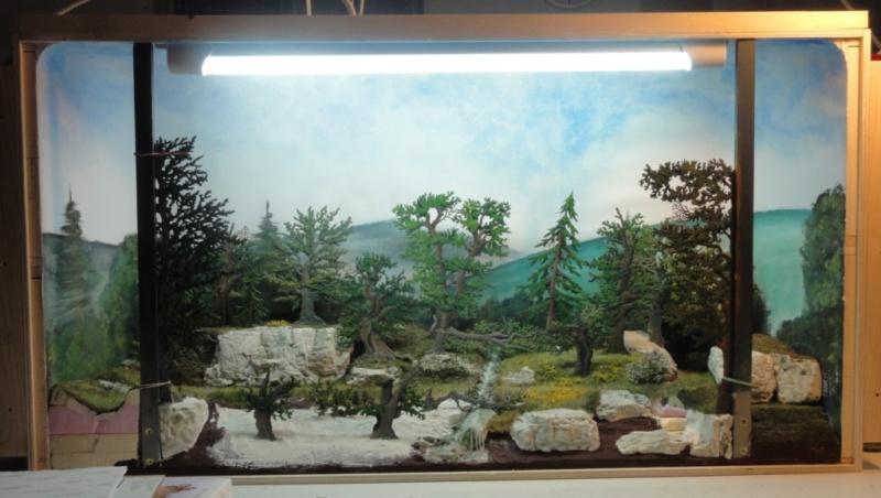 Salzsäumer fürs Museum, 30 mm Figuren Dsc08016