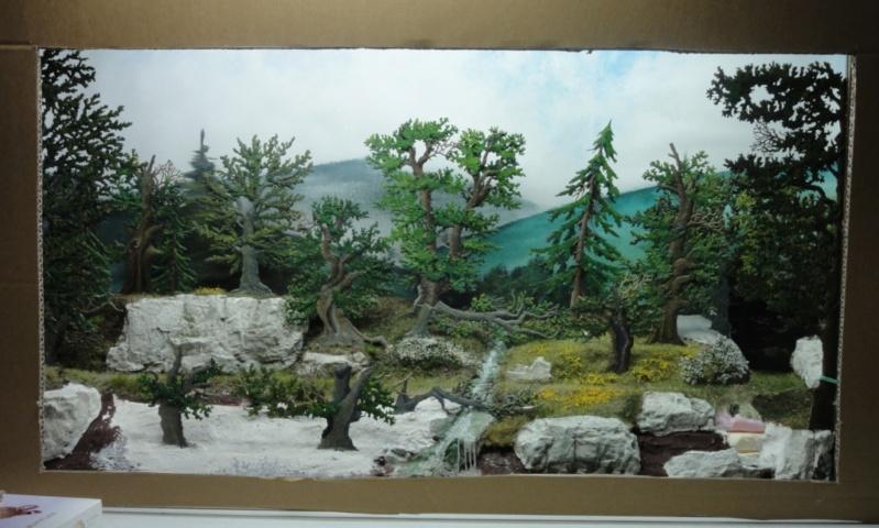 Salzsäumer fürs Museum, 30 mm Figuren Dsc08019