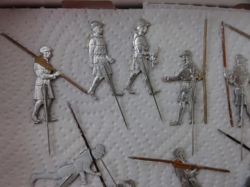 Salzsäumer fürs Museum, 30 mm Figuren Dsc08024
