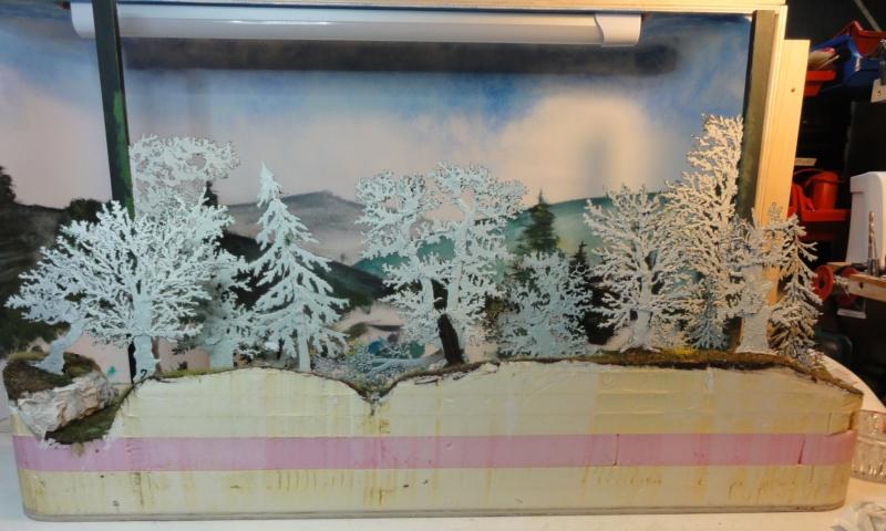 Salzsäumer fürs Museum, 30 mm Figuren - Seite 2 Dsc08110