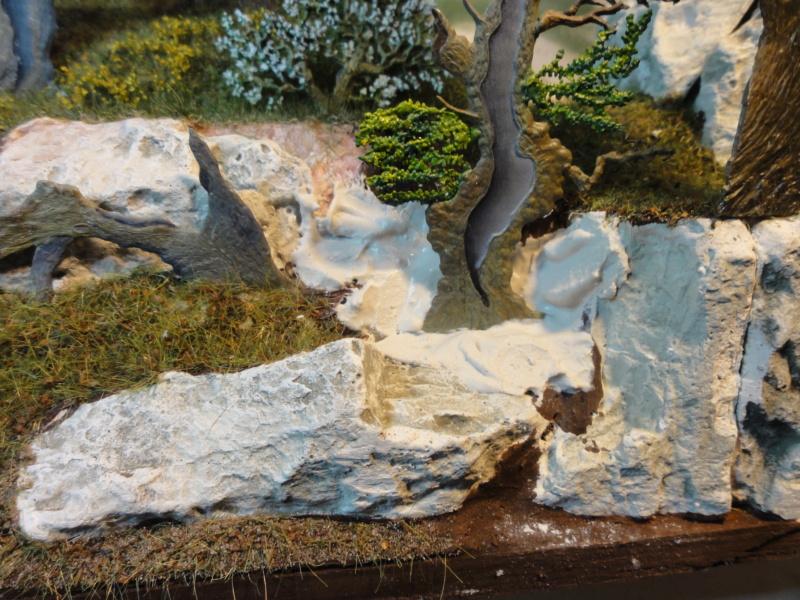Salzsäumer fürs Museum, 30 mm Figuren - Seite 2 Dsc08112