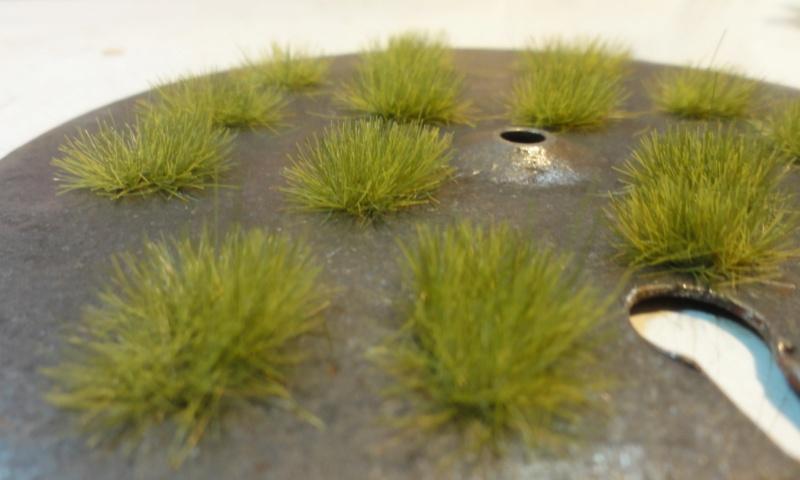 Salzsäumer fürs Museum, 30 mm Figuren - Seite 2 Dsc08113
