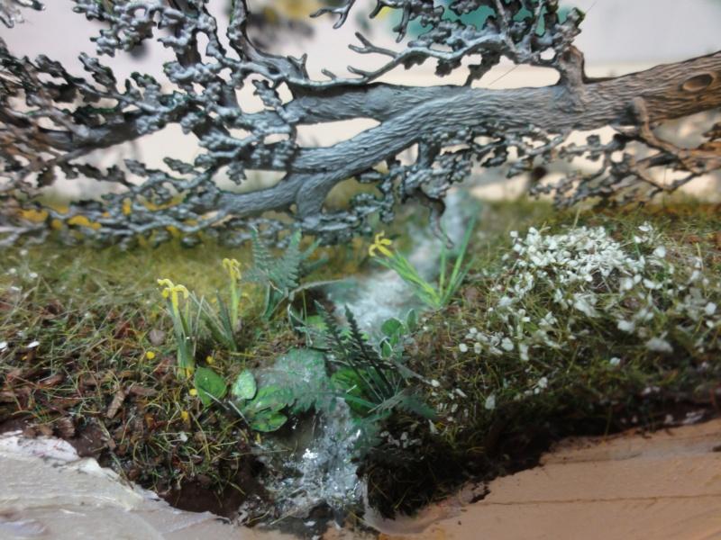 Salzsäumer fürs Museum, 30 mm Figuren - Seite 2 Dsc08115