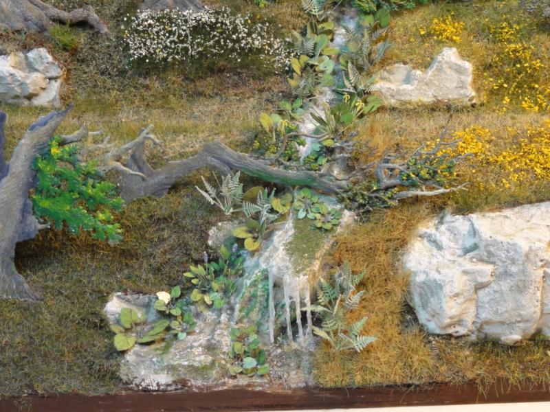 Salzsäumer fürs Museum, 30 mm Figuren - Seite 2 Dsc08116