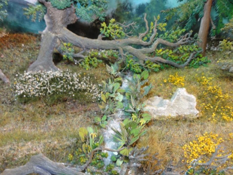 Salzsäumer fürs Museum, 30 mm Figuren - Seite 2 Dsc08117