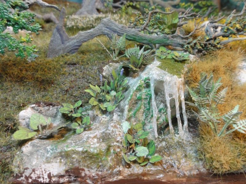 Salzsäumer fürs Museum, 30 mm Figuren - Seite 2 Dsc08118