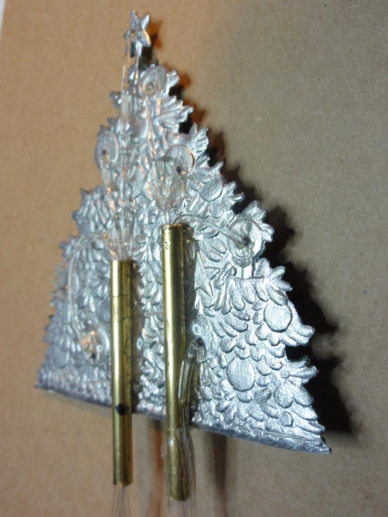 Winterspaß der Tiere, Zinnfiguren- flach, Raizinn Dsc08144