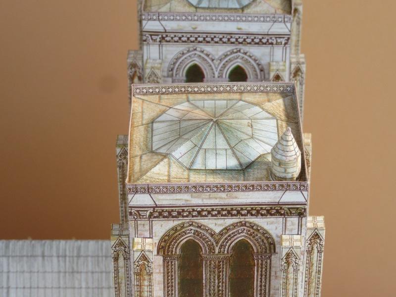 Kathedrale Notre Dame, 1:250, L'Instant Durable Img_0021