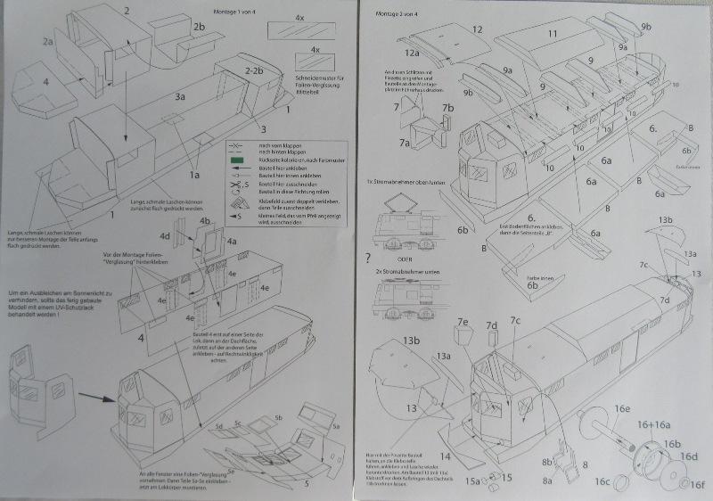 Alles Pappe (H. Scholz Bericht CSM) - Seite 5 Img_0081