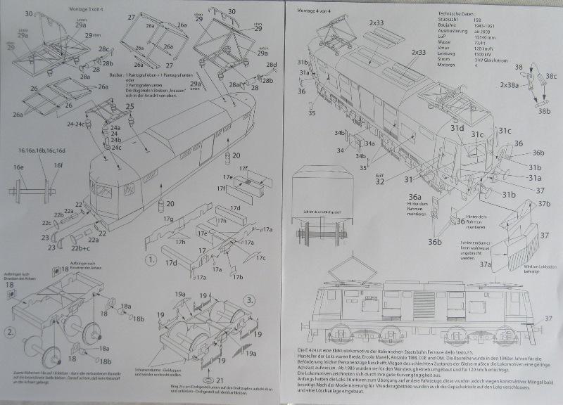 Alles Pappe (H. Scholz Bericht CSM) - Seite 5 Img_0083
