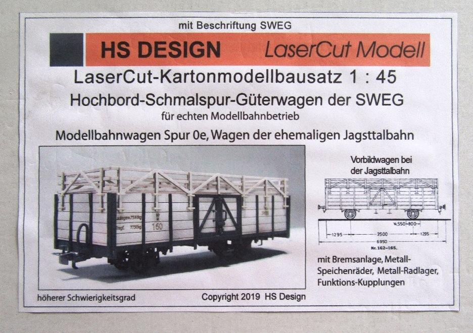 Alles Pappe (H. Scholz Bericht CSM) - Seite 5 Img_0146