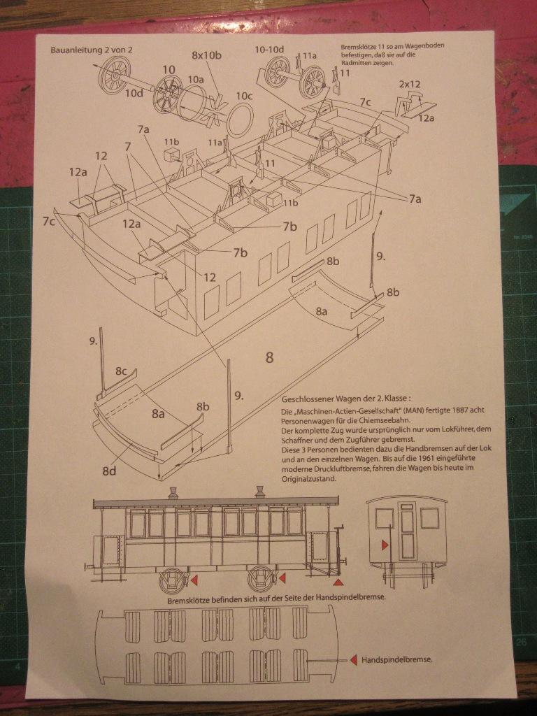 Alles Pappe (H. Scholz Bericht CSM) - Seite 5 Img_0171