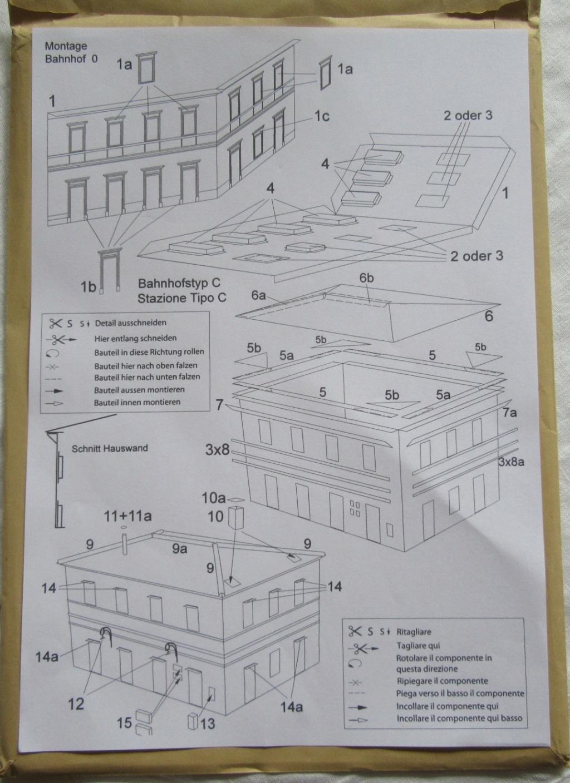 Alles Pappe (H. Scholz Bericht CSM) - Seite 5 Img_0194