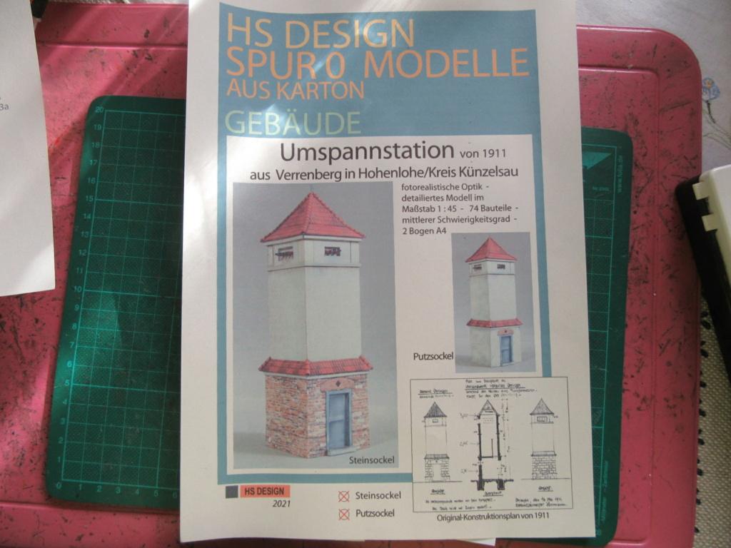 Umspannstation von 1911, 1:45, HS-Design Img_0206