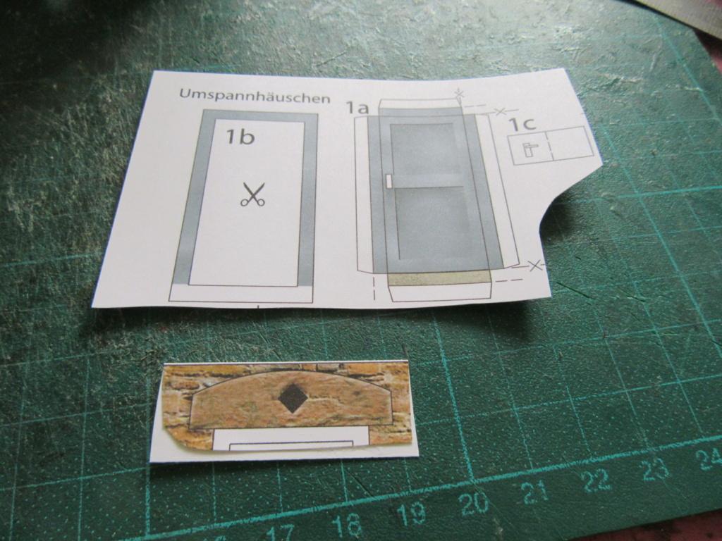 Umspannstation von 1911, 1:45, HS-Design Img_0215