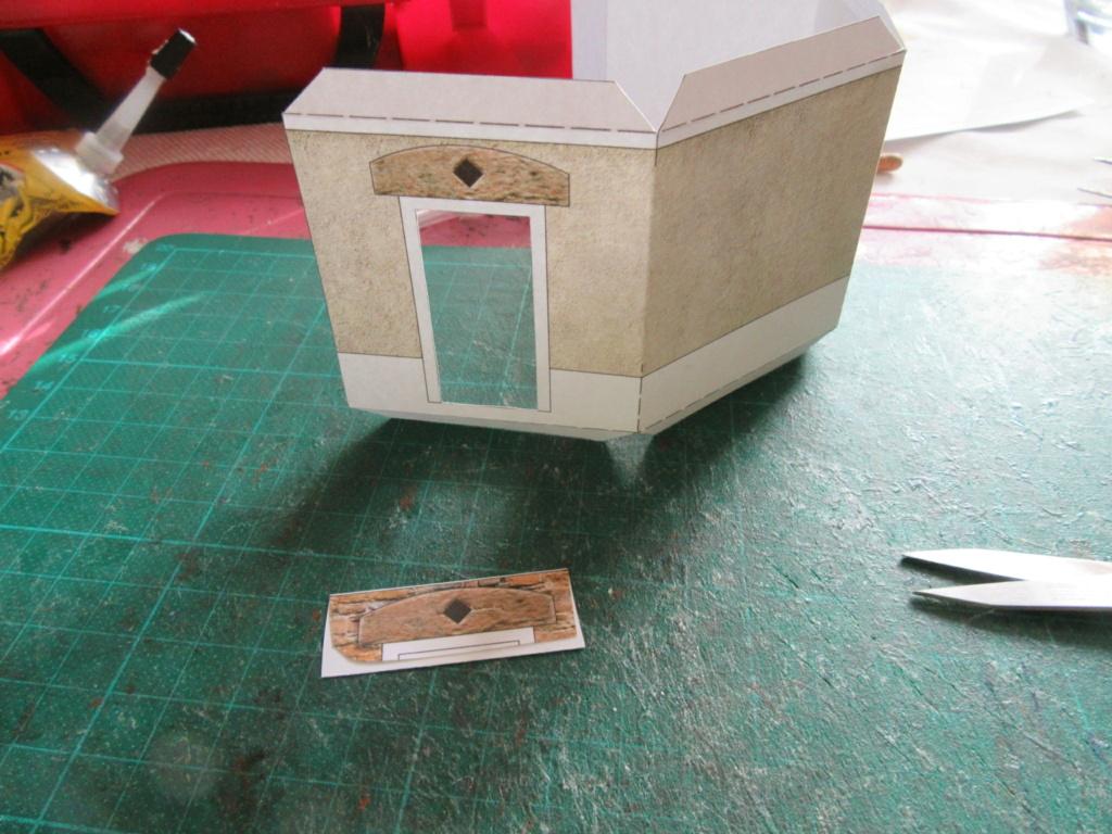 Umspannstation von 1911, 1:45, HS-Design Img_0216