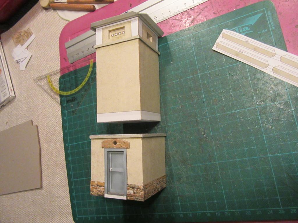 Umspannstation von 1911, 1:45, HS-Design Img_0218