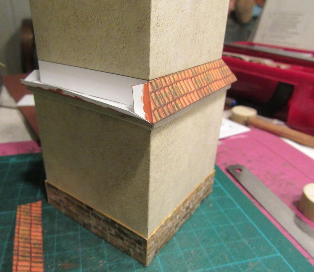 Umspannstation von 1911, 1:45, HS-Design Img_0234