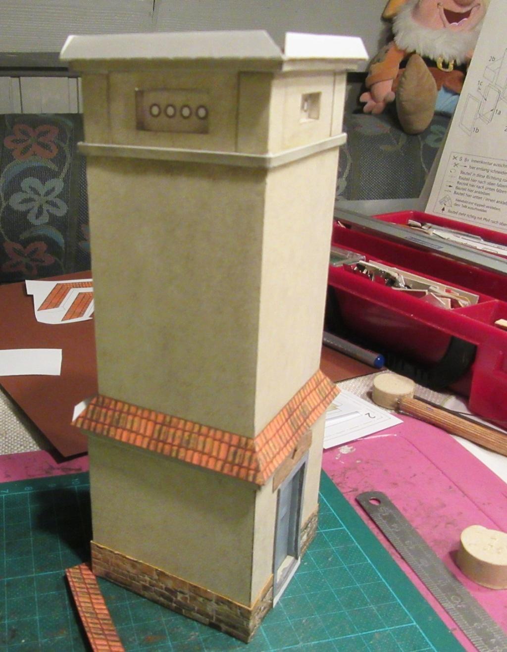 Umspannstation von 1911, 1:45, HS-Design Img_0238