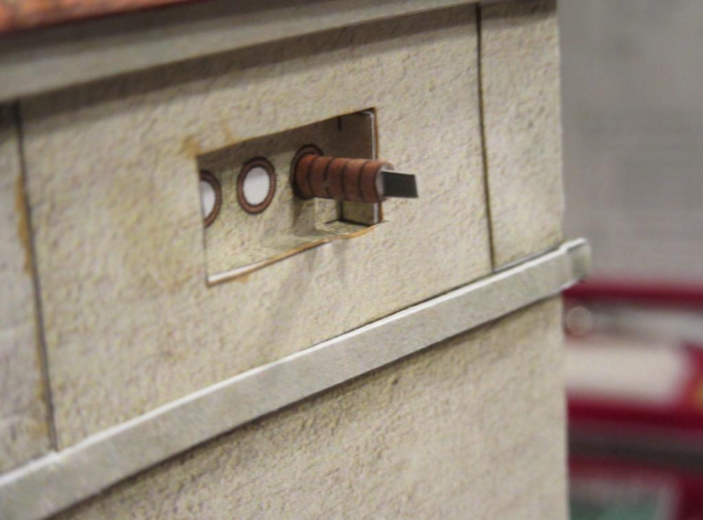 Umspannstation von 1911, 1:45, HS-Design Img_0239
